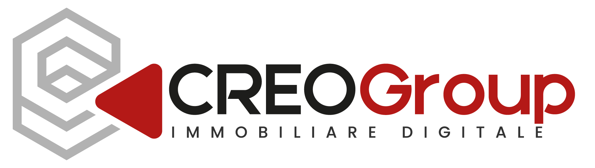 Creo Group